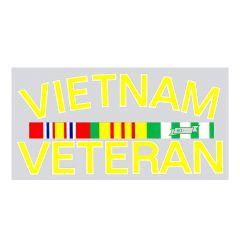 30-0413000000-vietnam-veteran-decal