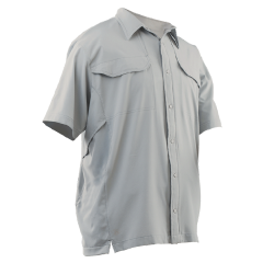 01-0235000000-tru-spec-24-7-cool-camp-shirt-GRAY-FRONT-MAIN