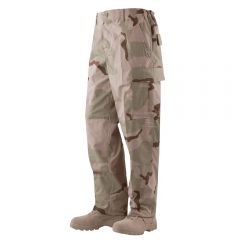 20-8860000000-multicam-bdu-pants-main