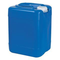 13-0006000000-5-gallon-jerrican-water-carrier