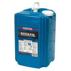 13-0024000000-reliancer-5-gallon-water-pak-containerc-main