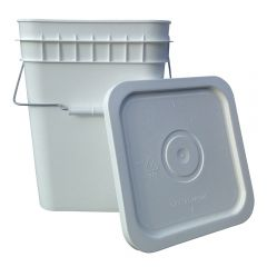 13-0034024000-4-gallon-square-pail-front