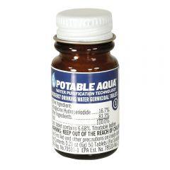 13-0345000000-potable-aqua-germicidal-tablets-main