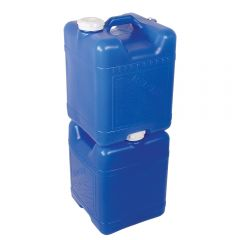 13-1852000000-7-Gallon-Aqua-Tainer-Side
