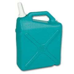 13-7131083000-6-gal-desert-patrol-r-water-container-TURQUOISE