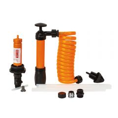 13-7386000000-aquamira-waterbasics-emergency-pump-and-filter-kit