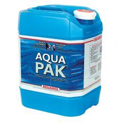 13-9896000000-aqua-pak-5-gallon-20-liter