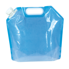13-9990019000-5l-foldable-water-carrier-3pk-main