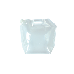 13-9991078000-10l-foldable-water-carrier-2-pack
