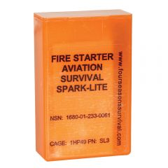 14-0623000000-spark-lite-fire-starter-orange