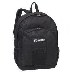 15-0000000000-everest-b-p-w-front-side-pocket-black-main