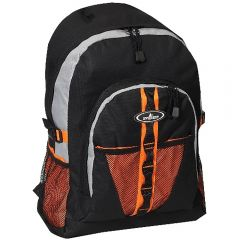 15-0004000000-everest-b-p-w-dual-mesh-pocket-orange-black-main