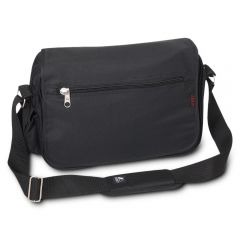 15-0007000000-everest-casual-messenger-briefcase-black-back