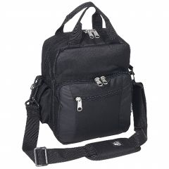 15-0017001000-everest-deluxe-utility-bag