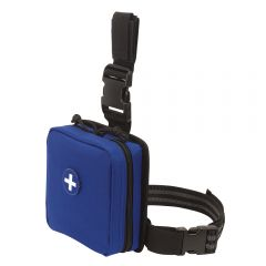 15-0020000000-drop-leg-first-aid-pouch-blue-side-main