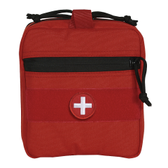 15-0022000000-rip-away-medic-pouch-red-front