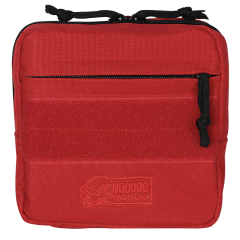 15-0023016000-tactical-first-aid-pouch-red-front