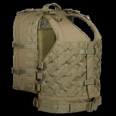 15-0028000000-vanguard-vestpack-COYOTE-FRONT-MAIN