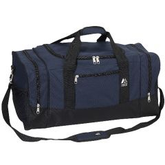 15-0039000000-everest-crossover-duffle-sporty-gear-bag