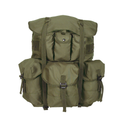 15-0045000000-large-lcii-style-pack-with-adjustable-shoulder-straps-od-main