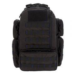 15-0058000000-mini-tobago-pack-main