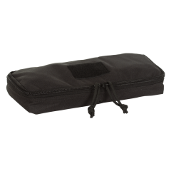 15-0072000000-long-gun-cleaning-kit-complete-kit-BLACK-FRONT-MAIN