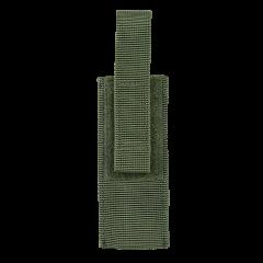15-0080000000-emt-shears-holster-od-olive-drab-front