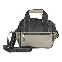 15-0119000000-Wide-Mouth-Tool-Bag