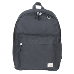 15-0132000000-everest-cotton-canvas-backpack-black-front