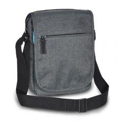 15-0134090000-everest-utility-bag-with-tablet-pocket