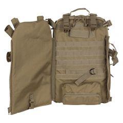 15-0144000000-praetorian-rifle-pack-lite-coyote-open
