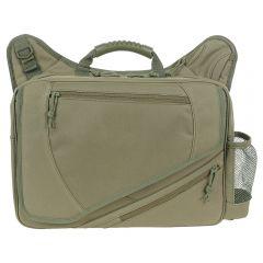 15-0150000000-pro-ops-messenger-bag-od-front