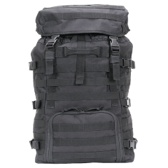 versa-all-weather-ruck-color-black-001-front