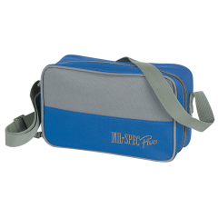 15-0163000000-mil-spec-plus-utility-bag-ROYAL BLUE-FRONT-MAIN