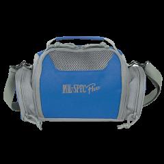 15-0165000000-mil-spec-plus-11-range-bag-blue-main