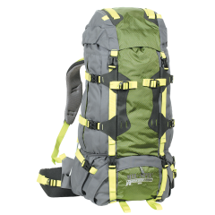 15-0168000000-mil-spec-plus-70-liter-backpack-green-angle