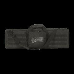 15-0169000000-30-single-weapons-case-black-main