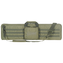 15-0170000000-37-single-weapon-case-OD-FRONT