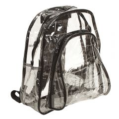 15-0184000000-clear-backpack-BLACK-MAIN
