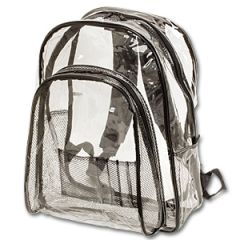 15-0185000000-clear-backpack-large-main