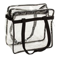 15-0186000000-clear-stadium-tote-bag-clear-bag-main