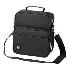 15-0212001000-everest-classic-utility-bag