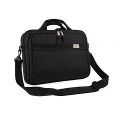 15-0213001000-everest-slim-laptop-briefcase
