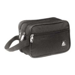 15-0214001000-everest-dual-compartment-toiletry-bag