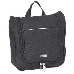 15-0216001000-everest-toiletry-bag-with-hanger-hook