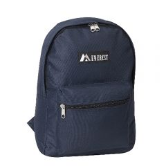15-0218000000-everest-basic-backpack