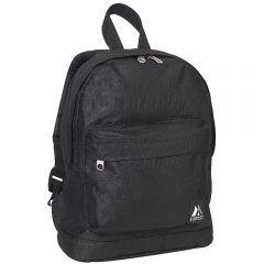 15-0221000000-everest-junior-backpack