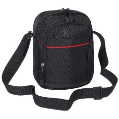 15-0223001000-everest-leisure-pack-utility-bag