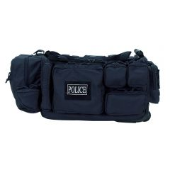 15-0280000000-valor-standard-p-r-b-patrol-ready-bag
