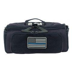 VALOR STANDARD 10-RING BAG